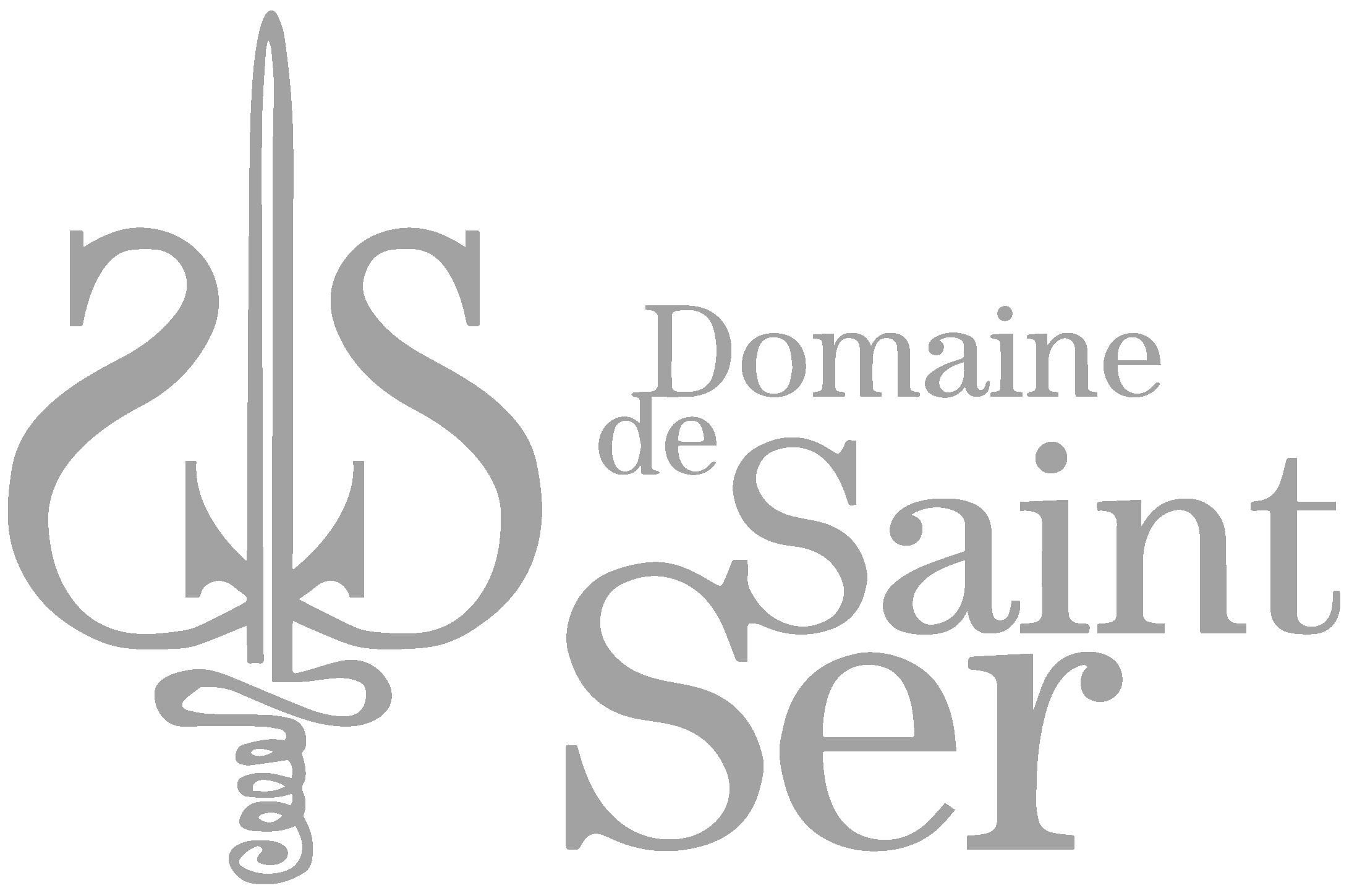 Domaine de Saint-Ser Aix en provence
